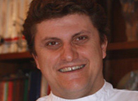 Dottore Carlo Raguso - Studio Dentistico Dassi - Lissone