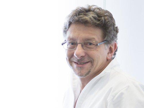 Dottore Roberto Dassi - Studio Dentistico Dassi
