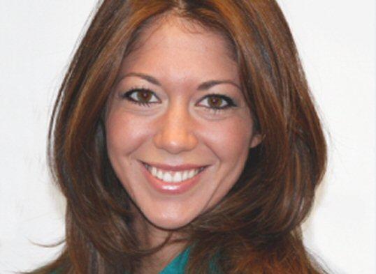 Dottoressa Alice Dassi - Studio Dentistico Dassi