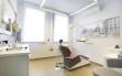 Studio 1 - Studio Dentistico Dassi - Lissone