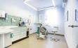 Studio 2 - Studio Dentistico Dassi - Lissone